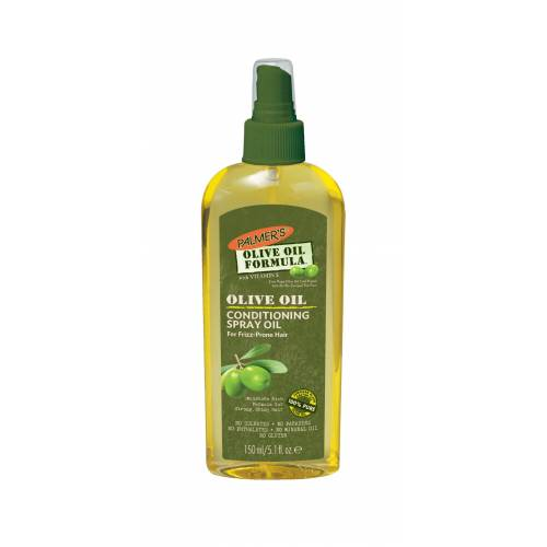 Palmers  Olive Oil Formula  Olive Oil Condition 150ML 445752506