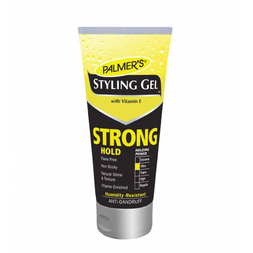 Palmer's  Styling Gel Strong Hold Ultra 150G