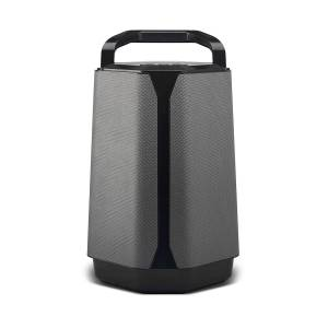 Soundcast VG-7 Siyah Portable Outdoor Full-Range Loudspeaker