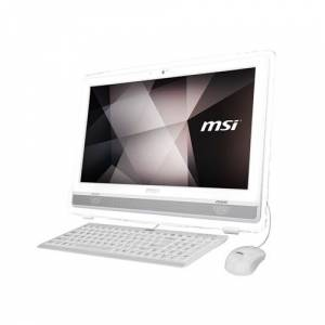 Msı Aıo Pro 22Et 7Nc-078Tr All in One PC