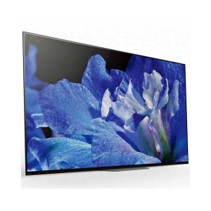 SONY KD65AF8BAEP 65 165 Ekran 4K Ultra HD Smart OLED TV 1.1001.6353