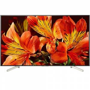 SONY KD65XF9005BAEP 65 165 Ekran 4K Ultra HD Smart LED TV 1.1001.6347