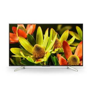 SONY KD70XF8305BAEP 70 177 Ekran 4K Ultra HD Smart LED TV 1.1001.6348