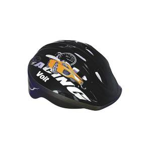 Voit PW920 KASK 1VTAKPW920/S-052