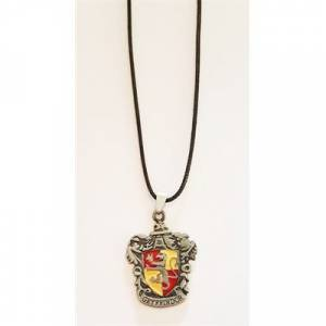 Harry Potter Gryffindor Kolye