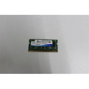 1GB DDR2 800MHZ NOTEBOOK RAM A-DATA