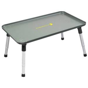 SPRO STRATEGY TABLE INCL STORAGE POUCH
