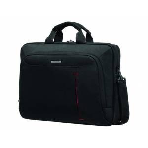 Samsonite 88U-09-001 13.3 Guard IT Notebook Çantası