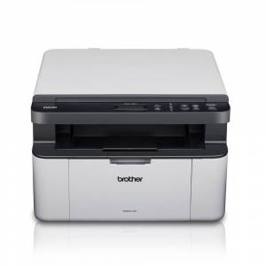 BROTHER HL-650 PRINTER TREIBER WINDOWS 10