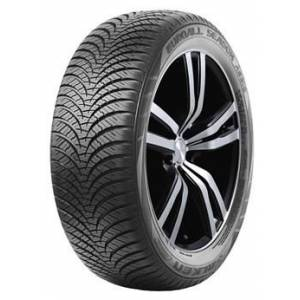 FALKEN 215/65R17 TL 103V XL EUROALL SEASON AS210
