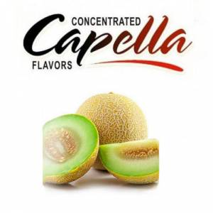 HONEYDEW MELON CAPELLA 13 ML TATLI KAVUN AROMASI
