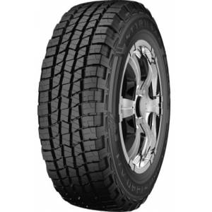 Starmaxx 255/70 R15 108T INCURRO AT ST440 Lastik