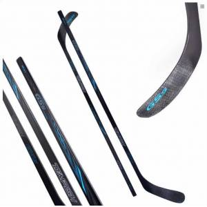 TEMPISH G5S Hockey Sopası 150cm - LEFT