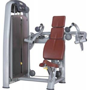 Diesel Fitness 9007 Triceps Press