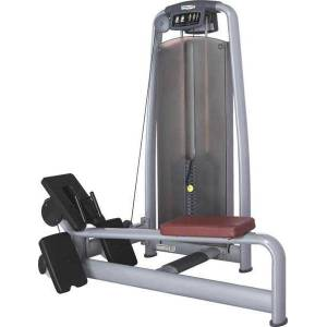 Diesel Fitness 9012A High Pully