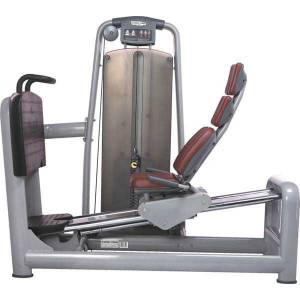 Diesel Fitness 9015 Leg Press