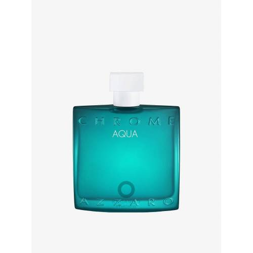 AZZARO CHROME AQUA FOR MEN EDT 50 ML ERKEK 448854178