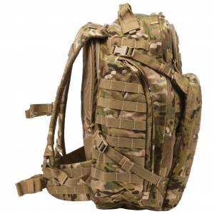 5.11 RUSH 72 MULTICAM SIRT CANTASI