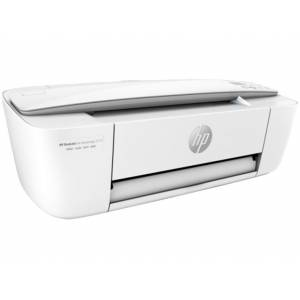Hp T8W42C Deskjet Ink Advantage 3775 Beyaz All-In-One Yazıcı