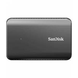 SanDisk Extreme 900 Portable SSD - 960GB