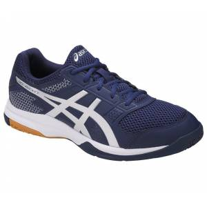 Asics Gel Rocket 8 B706Y-4993 Salon Ayakkabısı