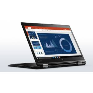 Lenovo X1 Yoga 20LD002MTX i7-8550U 16GB 512GB SSD 14 Windows 10 Pro