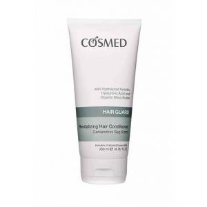 Cosmed Hair Guard Hair Conditioner 200 ml
