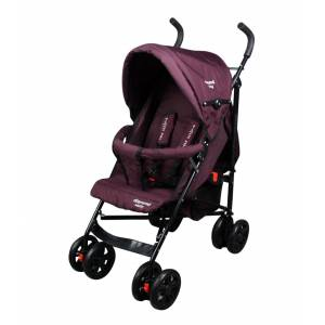Diamond Baby P102 Tam Yatar Baston Bebek Arabası - Baston Puset - 634t4364