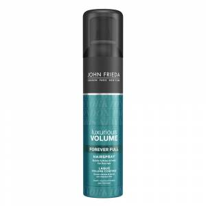 John Frieda Hacim Veren Sabitleyici Sprey - Luxurious Volume Forever Full Hairspray 250ml
