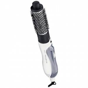 Rowenta CF8213 Hot Air Brush Ice Pure Saç Fırçası 1200W