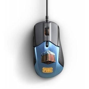 Steelseries Rival 310 PUBG Edition Oyuncu Mouse