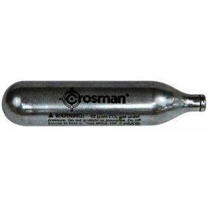 Crosman 12 Gr Co2 Tüp