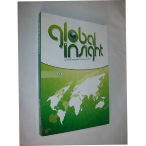 GLOBAL İNSİGHT A1