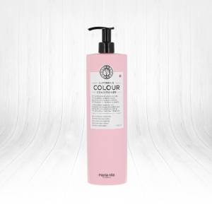 Maria Nila Luminous Color Renk Koruma Kremi 1000ml