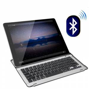 Apple İpad Mini Bluetooth Kablosuz Klavye