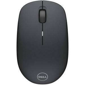DELL WM126 Kablosuz Mouse