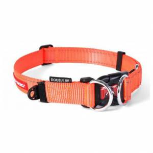 Ezydog Double Up Collar Boyun Tasması Large