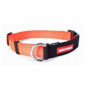 Ezydog Checkmate Collar Köpek Tasması Medium
