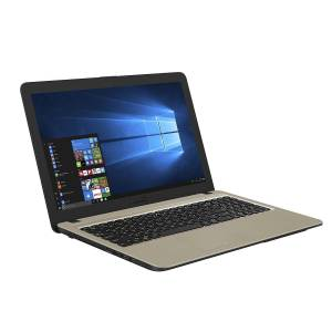 Asus X540UB-GQ359 Intel Core i5-8250U 1.60GHz 4GB DDR4 1TB 2GB GeForce MX110 15.6 HD Endless Notebo
