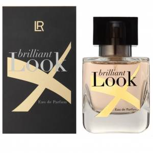 Lr Brilliant Look Eau De Parfum