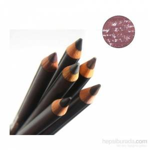 Youngblood Mineral Eye Pencil Mineral Passion 1.1 Gr