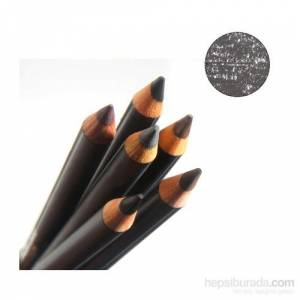 Youngblood Mineral Eye Pencil Mineral Slate 1.1 Gr