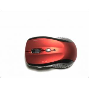 Versatile Wm-648 Kablosuz Mouse Wireless Mause Maus Fare Lüx