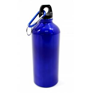 ModaCar 600 ML Metal Matara 423863