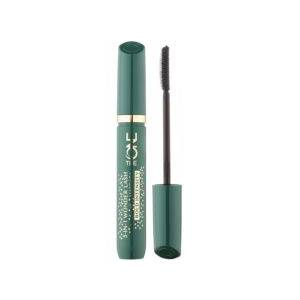 ORİFLAME 5-in-1 Wonder Lash Mascara Bold Intensity