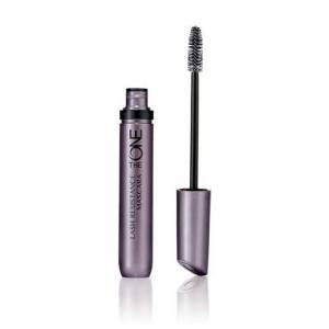 The ONE Lash Resistance Maskara
