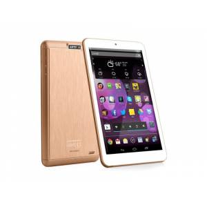 Goldmaster FUNCY3 1GB RAM/8GB/8 Tablet Bilgisayar Gold