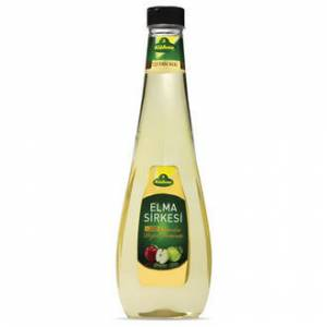 KÜHNE ELMA SİRKESİ 1000 ML.
