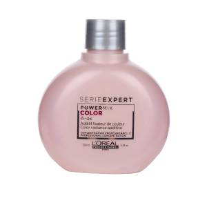 Loreal Serie Expert Power Mix Color Aox 150ml