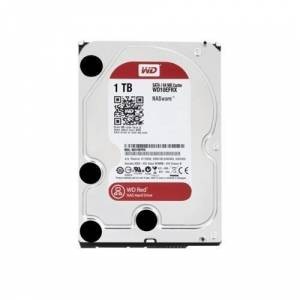 WD RED 35 1TB 64MB 5400RPM WD10EFRX